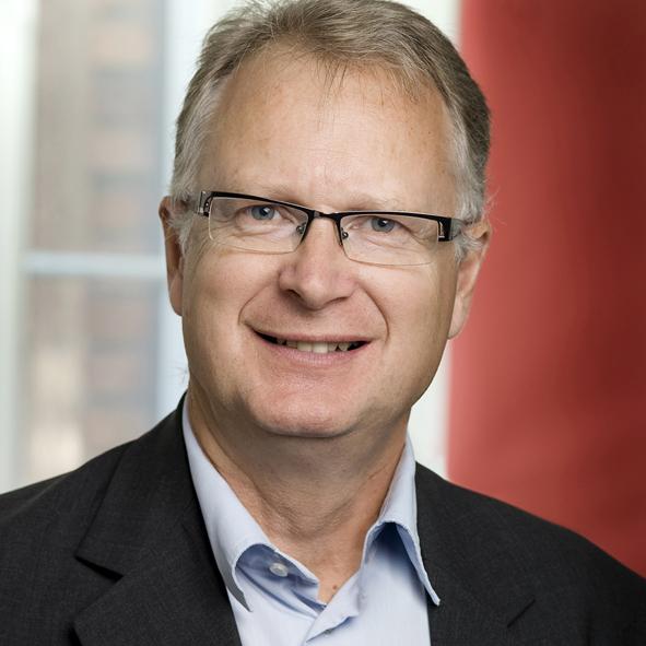 Lasse Berglund